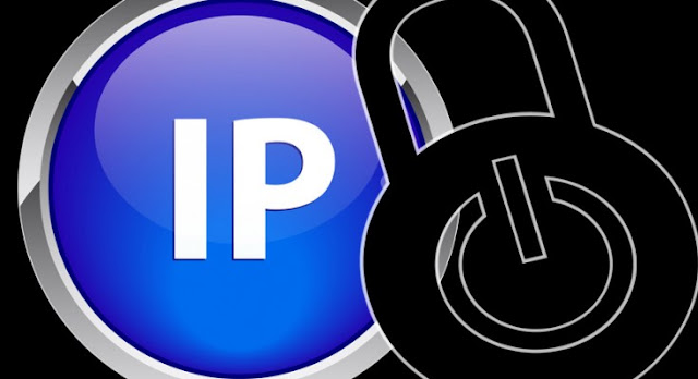 How to Hide Your IP Address and Secure Your Online Identity in PC and Smartphone(Android & iPhone)