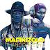 "[Music] Mafikizolo – ""Thandolwethu"""
