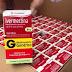 Anvisa deixa de exigir retenção de receita para venda de ivermectina e nitazoxanida em farmácias
