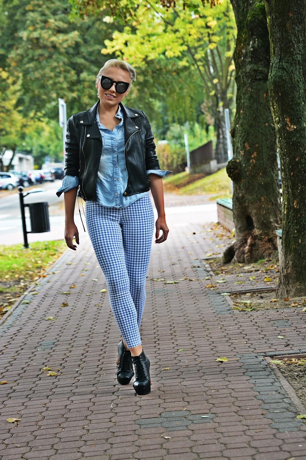 niebieskie_spodnie_ramoneska_czarna_kocie_okulary_145