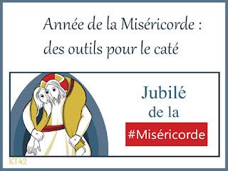 http://catechismekt42.blogspot.com/2015/12/annee-de-la-misericorde-des-outils-pour.html