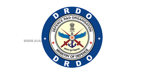 1817 MTS Vacancies in DRDO.