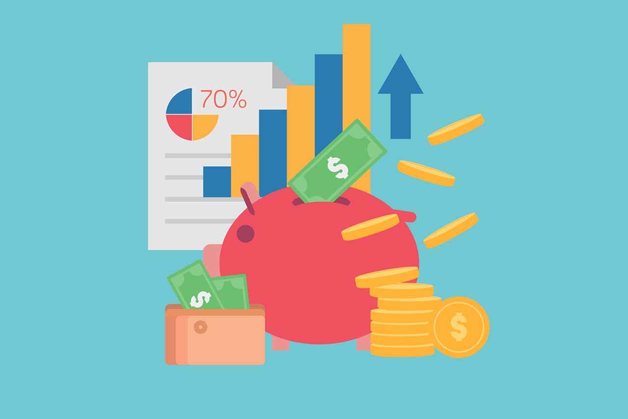 Equity Funds - How to Invest in Equity Mutual Funds