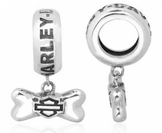 http://www.adventureharley.com/harley-davidson-sterling-silver-dangle-dog-bone-ride-bead-hdd0085/