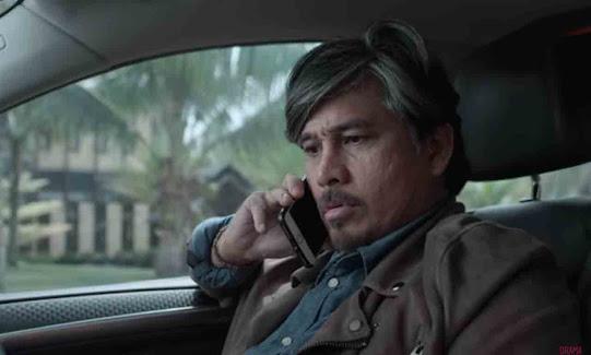 Tonton Drama Shah Alam 40k Episod 13 Full
