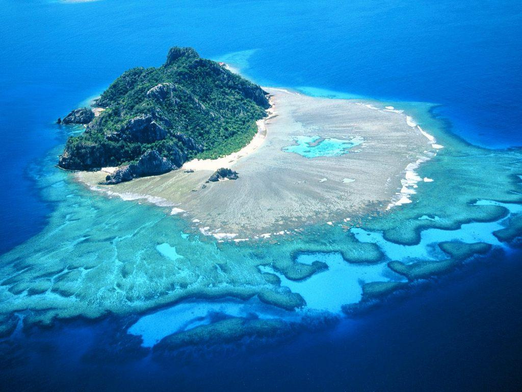 Travel Desktop Wallpaper