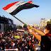 Iraq, biggest protest since fall of Saddam