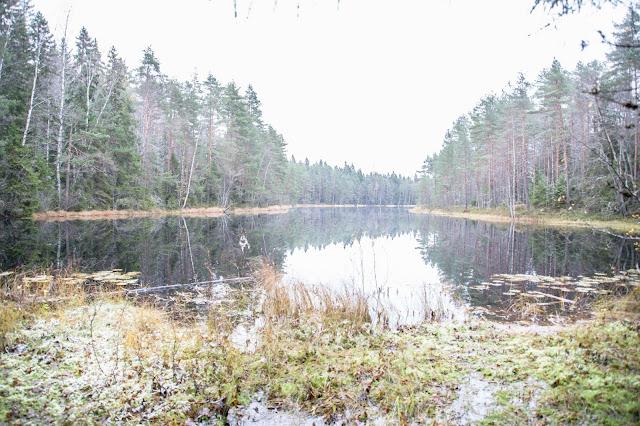 iso-naistenjärvi
