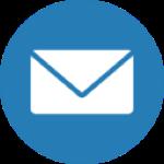 للتواصل معنا عبر البريد الإلكترونيالتواصل معنا عبر البريد الإلكتروني