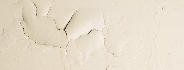 Cara Mengatasi Dinding Retak