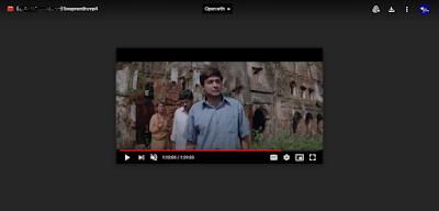 স্বপ্নের দিন বাংলা ফুল মুভি । Swapner Din Full HD Movie Watch