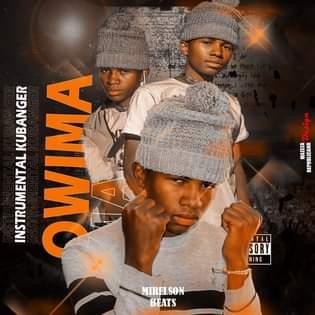 Owima - Beats ( Instrumental Kubanger) 2021  [FREE DOWNLOAD]