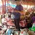 Jelang Ramadhan, Harga Daging di Pasaman Barat Tembus 120 Ribu/Kg
