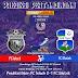 Prediksi FC Isloch Vs FC Slutsk 05 April 2020 Pukul 22:00 WIB