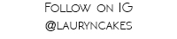 lauryncakes