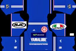 Kits DLS Moto GP