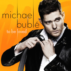 Michael-Buble-To-Be-Loved-m4a