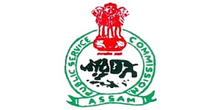 APSC Declared Assam Finance Services and Accounts Officer Results 2020,apsc mains result 2020