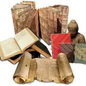 metode-metode-dalam-sejarah