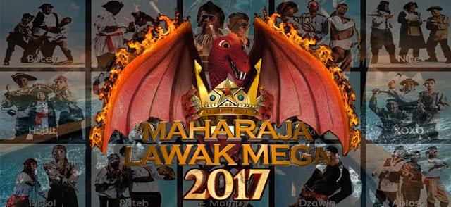 https://selongkar10.blogspot.my/2017/02/15-peserta-maharaja-lawak-mega-2017.html