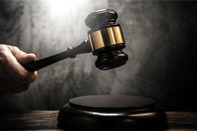 Crearán Tribunal de Justicia Administrativa