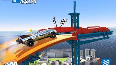 dua xe hot wheels game hotwheels raceoff 3