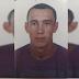 Homem é morto a facadas pelo irmão durante briga em Porto Ferreira