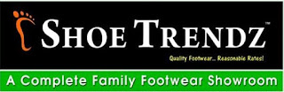 Shoe Trendz - A Complete Family Footwear Showroom