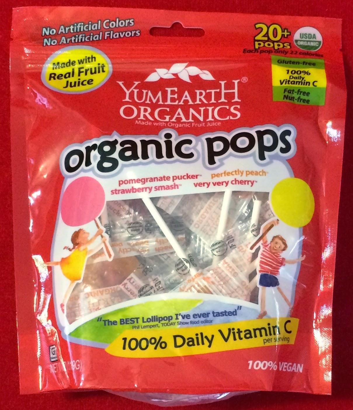 http://stacytilton.blogspot.com/2014/11/holiday-gift-guide-yumearth-organics.html