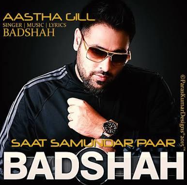 Lyrics 4 Meee | Latest Punjabi Song | Latest Hindi Song |: Saat ...