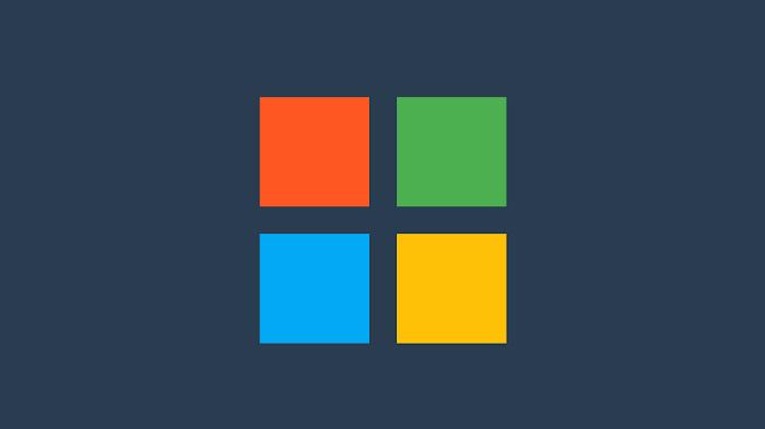 Pengalaman Beli Lisensi Windows 10 Pro & Office 2019 Pro Plus (Original Tapi Murah)