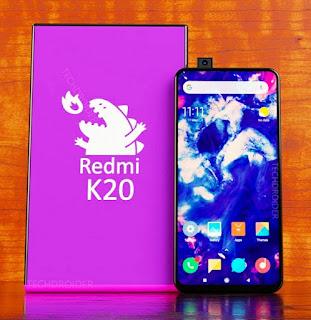 Xiaomi Redmi K20 Pro specs, Xiaomi Redmi K20 Pro price in India, Xiaomi Redmi K20 Pro camera, Xiaomi Redmi K20 Pro antutu and Xiaomi Redmi K20 Pro gsmarena, Xiaomi Redmi K20 Pro Price