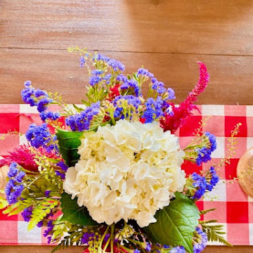 Tips on Flower Arranging and How to Make a Bouquet Last Longer