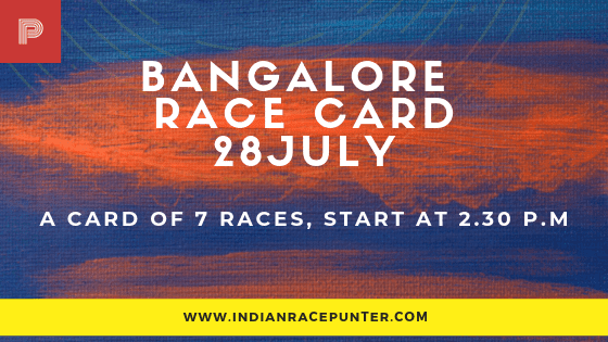 India Race Tips by indianracepunter, free indian horse racing tips, trackeagle,racingpulse