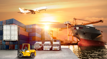 Tips Memilih Jasa Pengiriman Cargo yang Tepat Untuk Anda