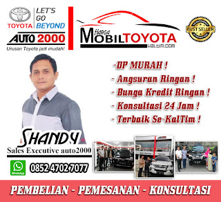 https://api.whatsapp.com/send?phone=+6281347984770&text=Hai%20Shandy%20Saya%20Mau%20Tanya%20Toyota