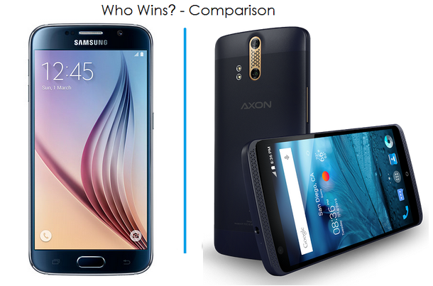 Samsung-Galaxy-S6-and-ZTE-Axon-Pro-Full-Phone-Comparison-Asknext