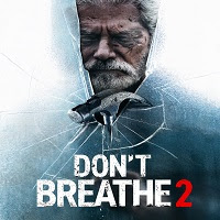 Dont Breathe 2 (2021) English Full Movie Watch Online Movies