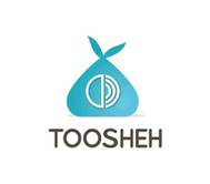 Toosheh TV New Frequency 2017 On Stellite Yahsat 1A 5.25 °E