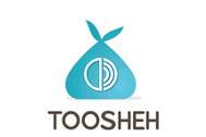 Toosheh TV New Frequency On Stellite Yahsat 1A 5.25 °E