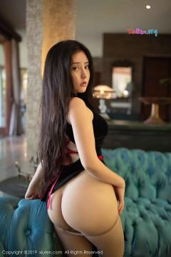 Hot girl tới từ nước Nga đây