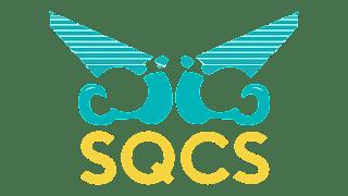 SQCS TV en vivo