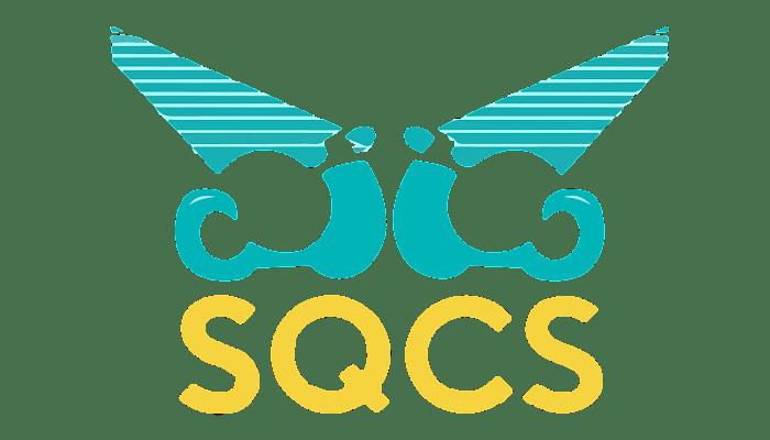 Canal SQCS TV