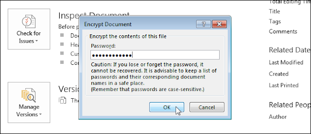 how to protect ms word file with password password protect a word document password protect a word document locking microsoft word documents locking microsoft word documents locking microsoft word documents password protect excel file 2010 how to lock word documents how to lock word documents how to lock word documents microsoft word password protected microsoft word password protected microsoft word password protected encryption doc encryption doc encryption doc how to password protect excel 2010 how to password protect excel 2010 how to password protect excel 2010 how to make excel file password protected how to make excel file password protected how to make excel file password protected how to password protect an excel doc how to password protect an excel doc how to password protect an excel doc how to make a word doc password protected how to make a word doc password protected how to make a word doc password protected lock word document lock word document lock word document how to lock a document in word how to lock a document in word how to lock a document in word password protect word file password protect word file password protect word file ms word remove password how do i password protect a word document how do i password protect a word document how do i password protect a word document how to lock word document how to lock word document how to lock word document encrypt ppt encrypt ppt encrypt ppt word document protect word document protect word document protect remove password protection from word doc how to password protect word document how to password protect word document how to password protect word document how to password protect word doc how to password protect word doc how to password protect word doc how to put a password on a word document how to put a password on a word document how to put a password on a word document password protect word 2007 password protect word 2007 password protect word 2007 protecting document protecting document microsoft office encryption microsoft office encryption microsoft office encryption ms word encryption ms word encryption ms word encryption how to protect word document how to protect word document how to protect word document encrypt excel encrypt excel encrypt excel protect word document protect word document protect word document protection word protection word protection word ms word lock document ms word lock document ms word lock document encrypted ppt encrypted ppt encrypted ppt word document password word document password word document password word doc password word doc password word doc password password doc password doc password doc password protect word doc password protect word doc how to password protect word file how to password protect word file how to password protect word file password protect word doc how to password protect a document in word how to password protect a document in word how to password protect a document in word opening password protected word file recovery ms word password open password protected word files