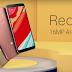 Manos a la obra con Redmi Y2: teléfono inteligente con presupuesto enfocado en autofotos de Xiaomi