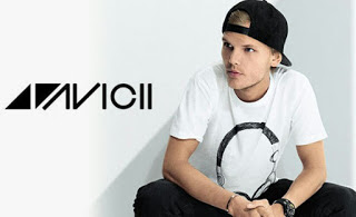 (New!)Lirik Lagu A Friend Of Mine-Avicii  lyrics + VIDEO