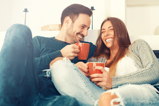 أساليب ممارسة الجنس: ما يريده الرجل وما تريده المرأة