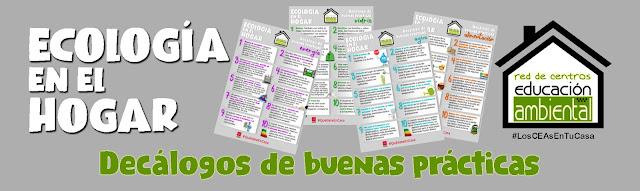 https://www.comunidad.madrid/servicios/urbanismo-medio-ambiente/decalogos-buenas-practicas-medioambientales-permanencia-casa-crisis-coronavirus