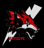 Download Altlove Gaming Injector APK
