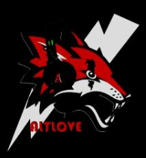 Altlove Gaming Injector APK latest v1.0 Download Free For Android